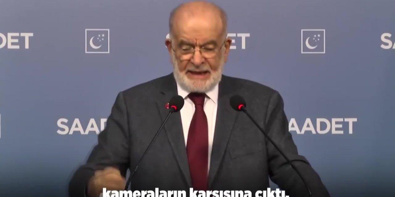 Kurtarılan Türk Gemici Yaşadıklarını Anlattı