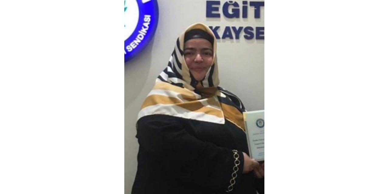 Aytemiz, İstanbul-izmir Otoyolunda Mehmetçik Vakfı'ndan Kiraladığı İstasyonları Açtı
