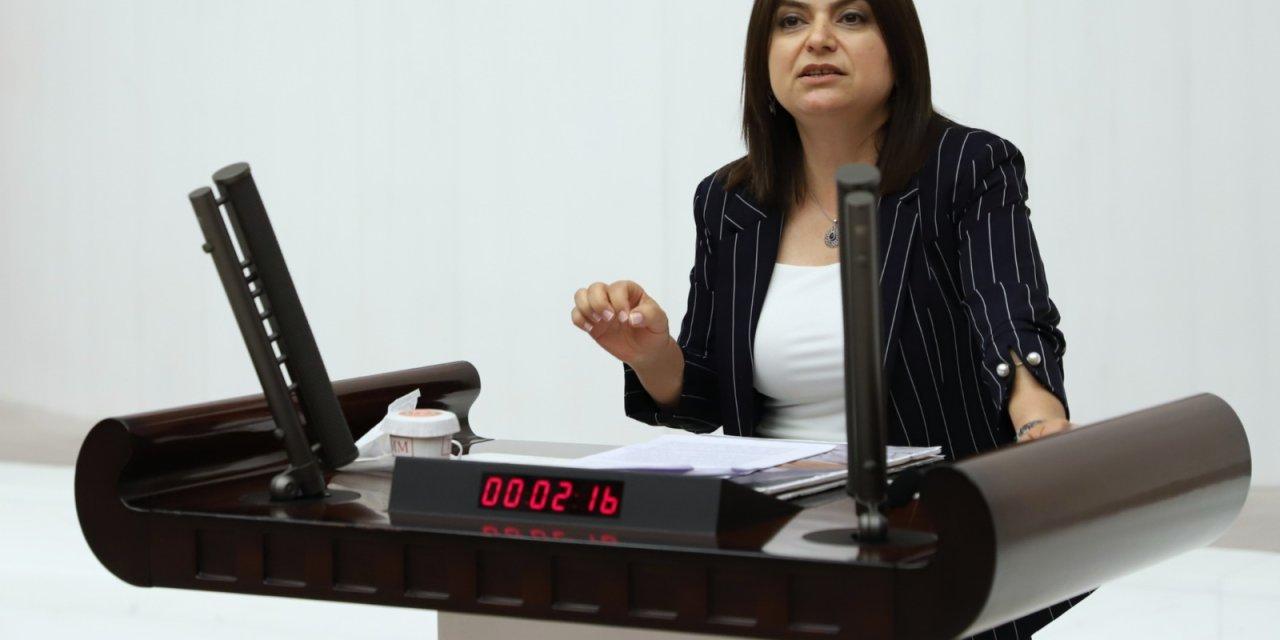 Chp Genel Başkanı Kılıçdaroğlu, Kuşadası'na Geldi