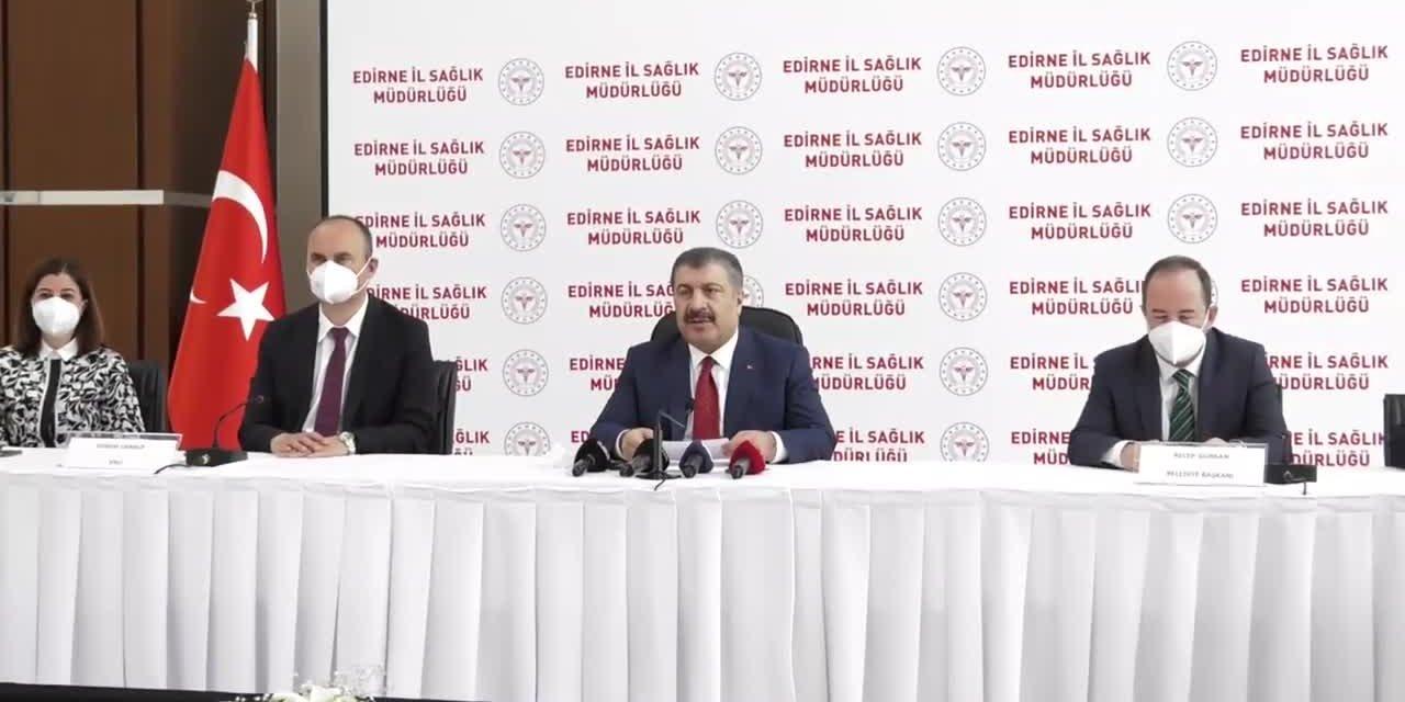 Beşiktaş Belediyesi UEFA Süper Kupa Final Maçına Hazır!