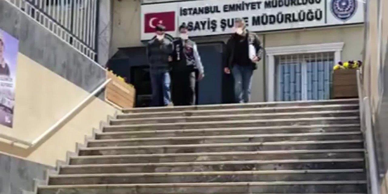 Beşiktaş'tan Taraftara Bayram Hediyesi