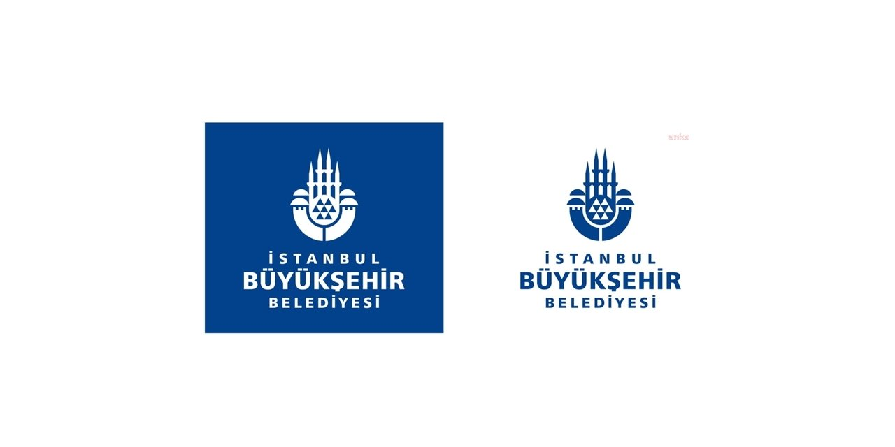 Türk Mühendisler Güneş Enerjisiyle Giden Tekne Yaptı