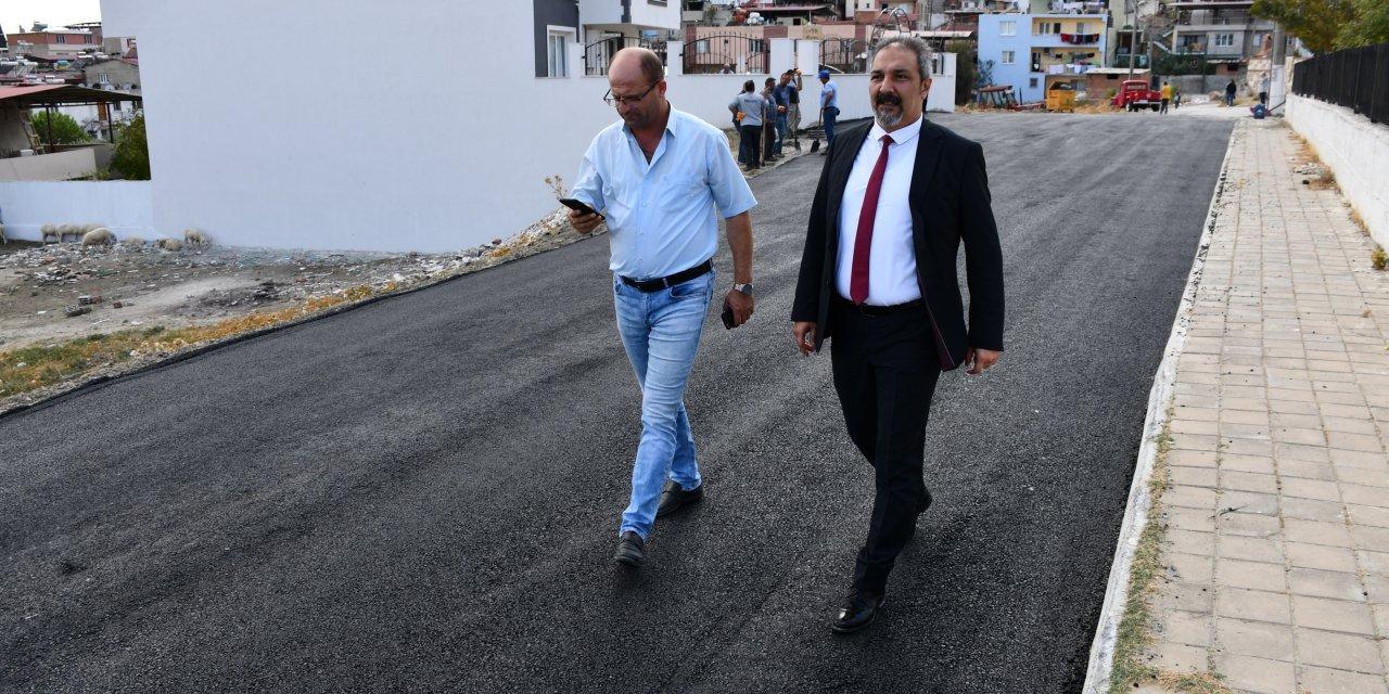 Niran Ünsal Batum'da Sevenleriyle Buluşacak