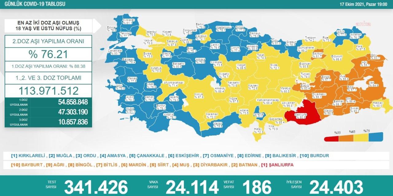 Türkiye-hollanda Yuvarlak Masa Toplantısı