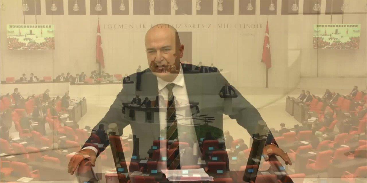 """Ahat Kömürlüoğlu: """"Güzel Takım Kurduk"""""""