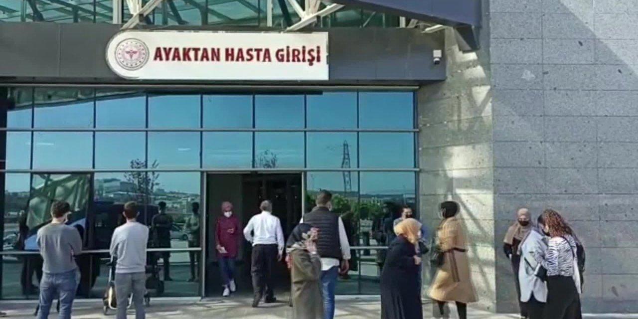 """Milletvekili Aydemir: """"Erzurum Ulaşımda Altın Çağını Yaşıyor"""""""