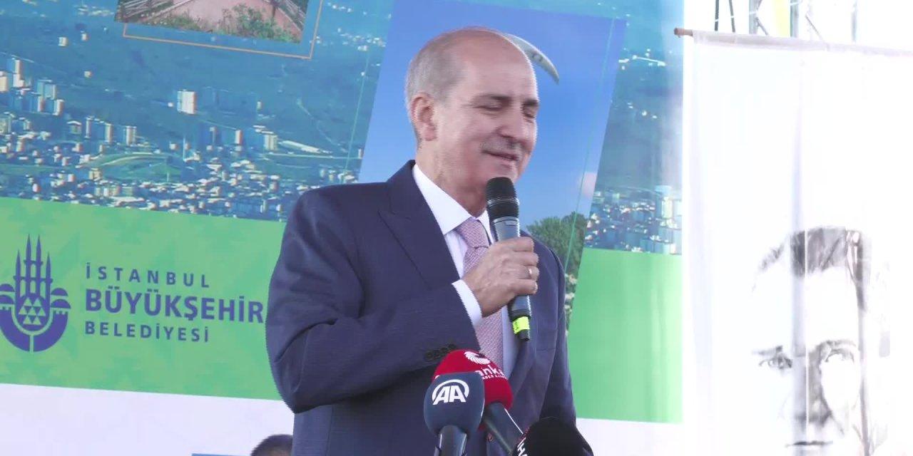 Adnan Menderes Şehadetinin 58. Yılında Gaziosmanpaşa'da Anıldı