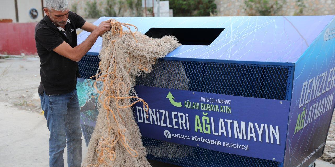 """CHP GRUP BAŞKANVEKİLİ ENGİN ÖZKOÇ: """"BİRLİĞİMİZE KAST EDENLERİN ORTAK HEDEFİ; KILIÇDAROĞLU"""""""