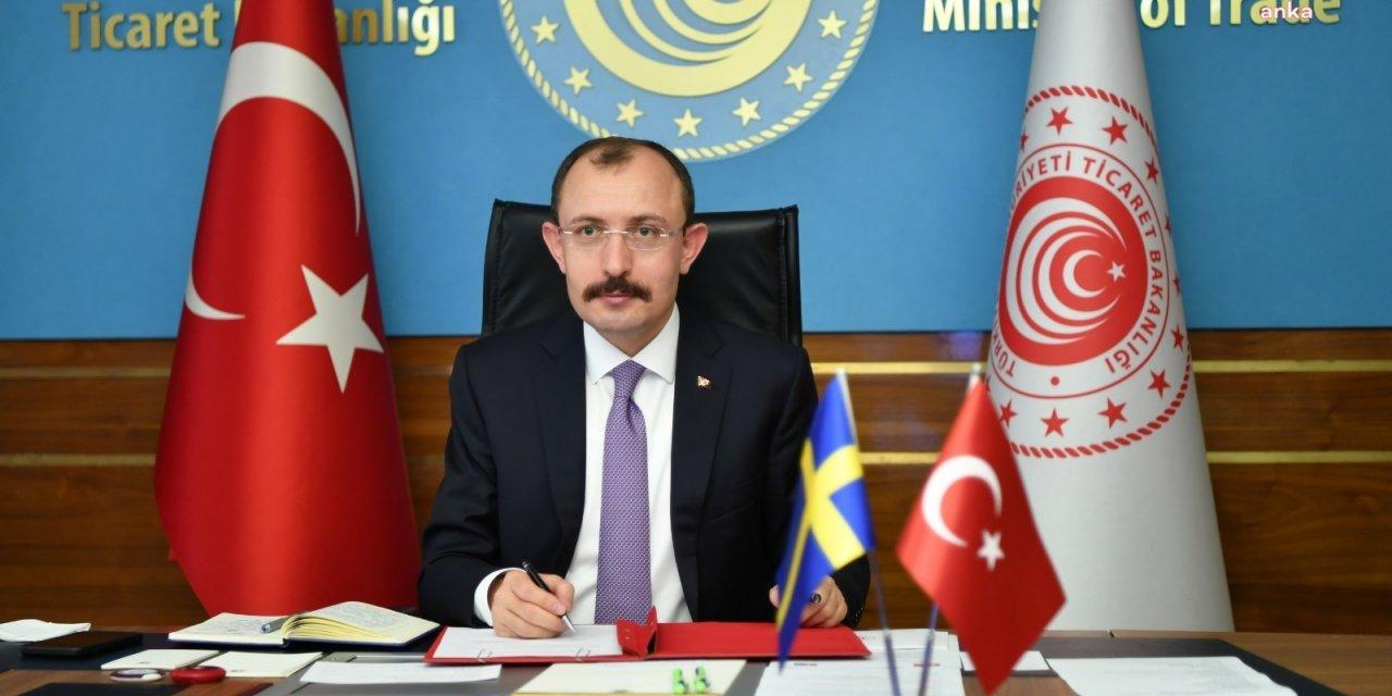 Bursa, Karoseri Sektöründe Rekabetçiliğini Güçlendiriyor