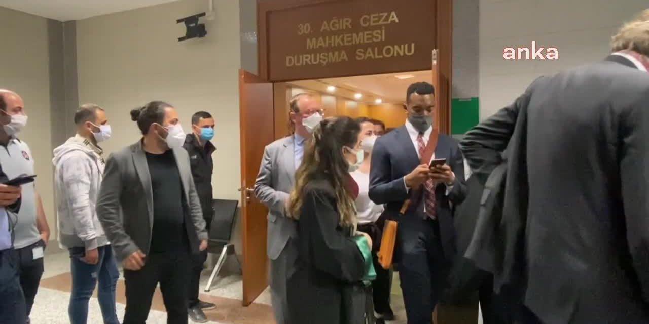"""Ali Tandoğan: """"Hayatta Oynanmayan Hiçbir Maçın Mağlubiyeti Yoktur"""""""