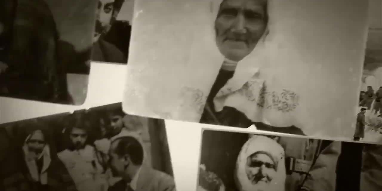 Konya'da Cami Lojmanının Çatısına Çıkan Rakun Yakalandı