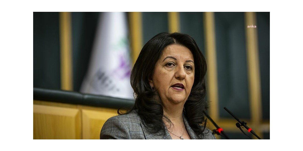 Yaralı Şahine Bünyan Belediyesi Sahip Çıktı