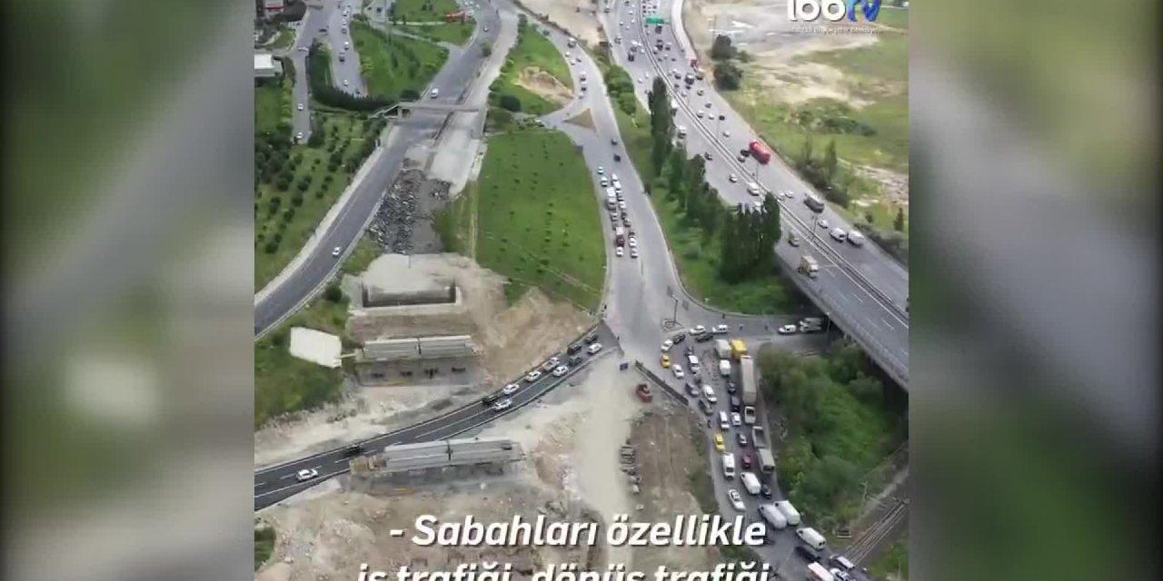 Sivas Belediyespor Bayramlaştı