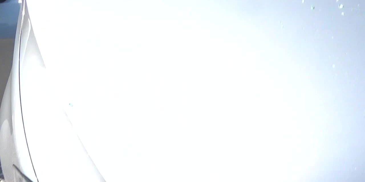 Samsun'da 5. Kattan Düşen Küçük Çocuk Ağır Yaralandı
