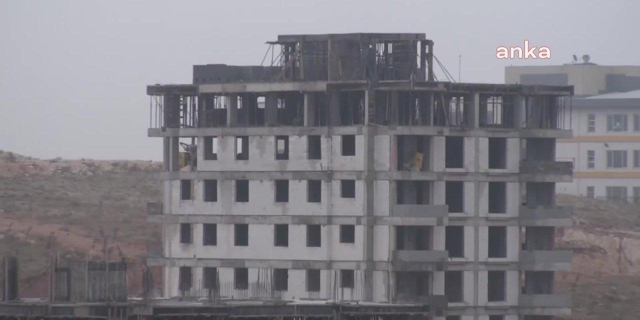 Gaziosmanpaşa'da Hastanelere Ulaşım Kolaylaştı
