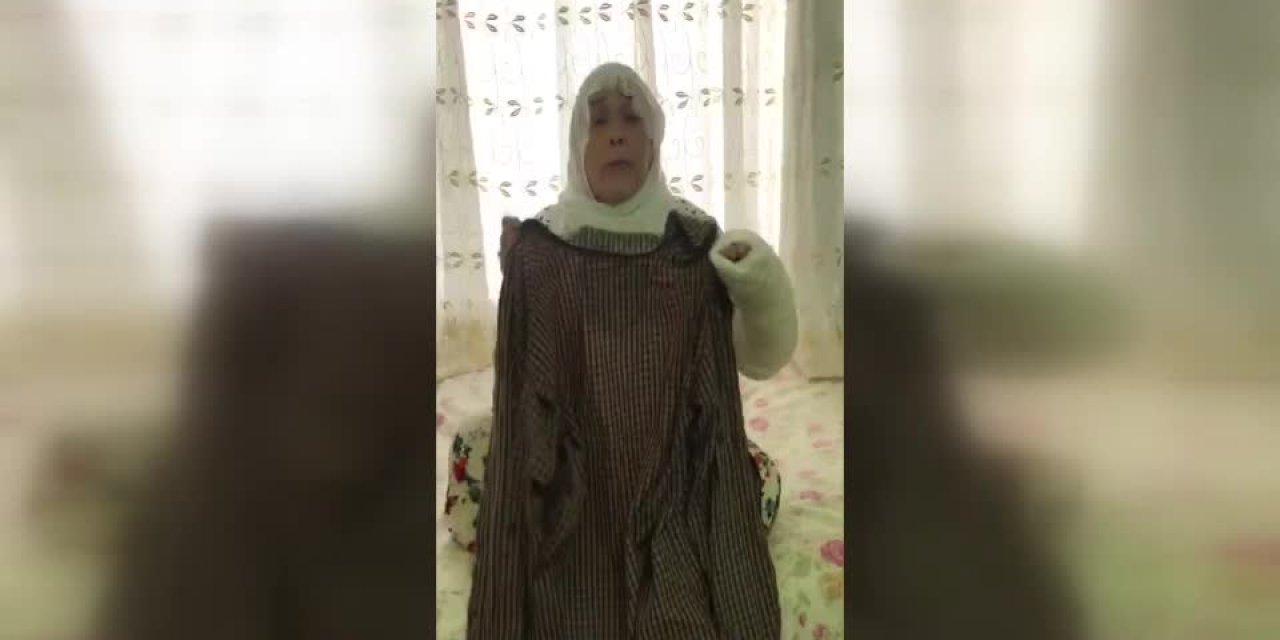 Fatih'te Polis Aracı İle Otomobil Çarpıştı: 1'i Polis 7 Yaralı