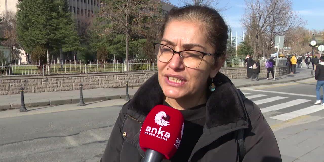 Rezan Özger İstanbul'u anlattı..!