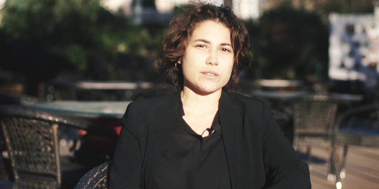 """Mehmet Aslan'ın """"CHP ve Kürtler """" adlı kitabı çıktı."""