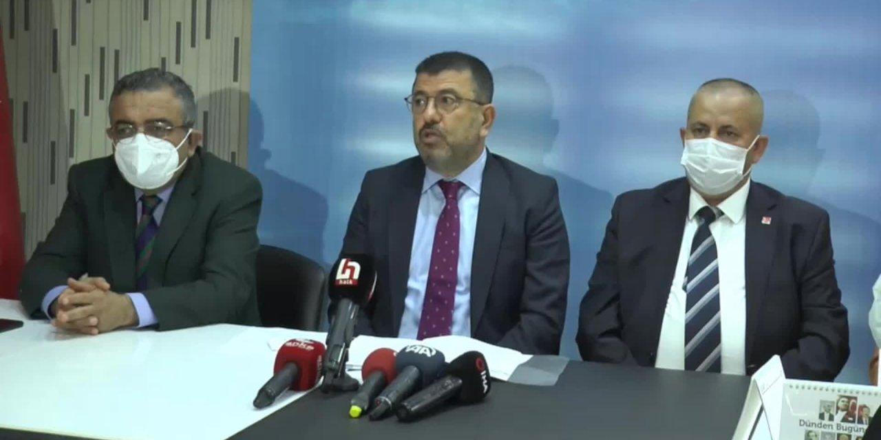 Beyoğlu'nda Prof. Dr. Fuat Sezgin Sergisi