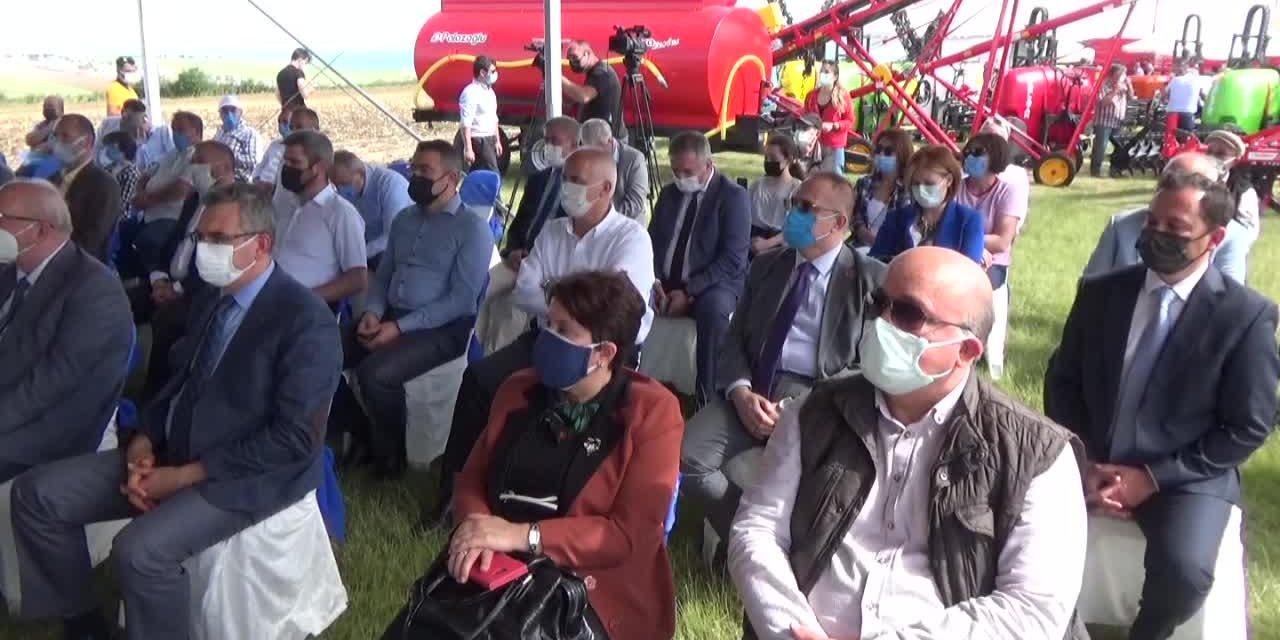 Mhp Köşk Teşkilatından Dr. Ahmet Koç'un Ailesine Ziyaret