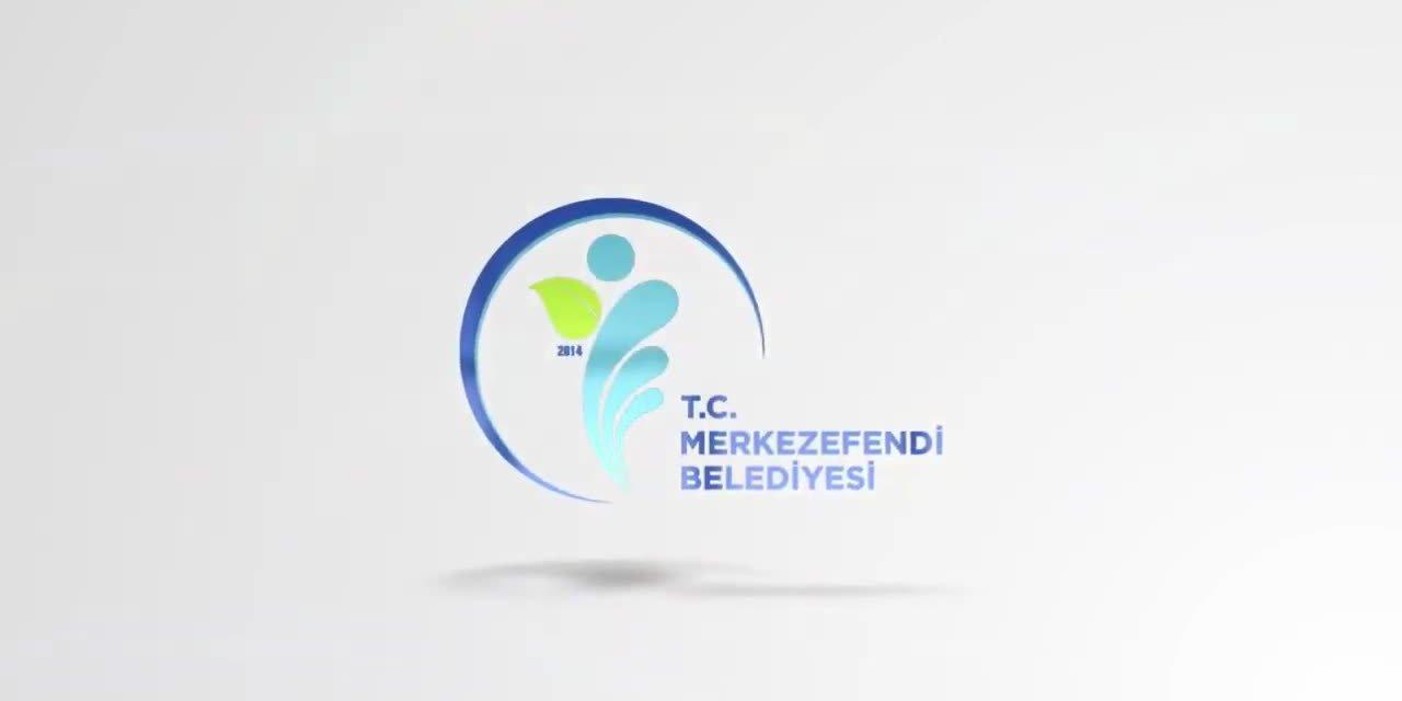 Kayserispor, Mehmet Eray'la Profesyonel Sözleşme İmzaladı