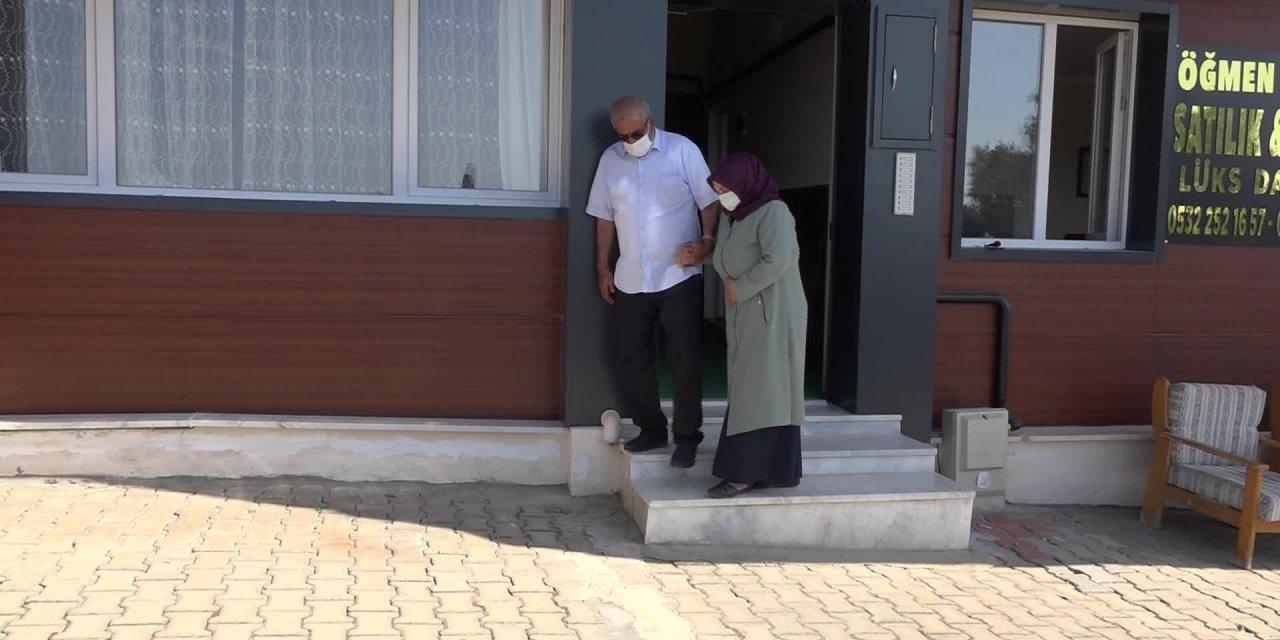 Türk Yönetmen Güney, Abd'de Hollywood Yapımlarıyla Mücadele Veriyor