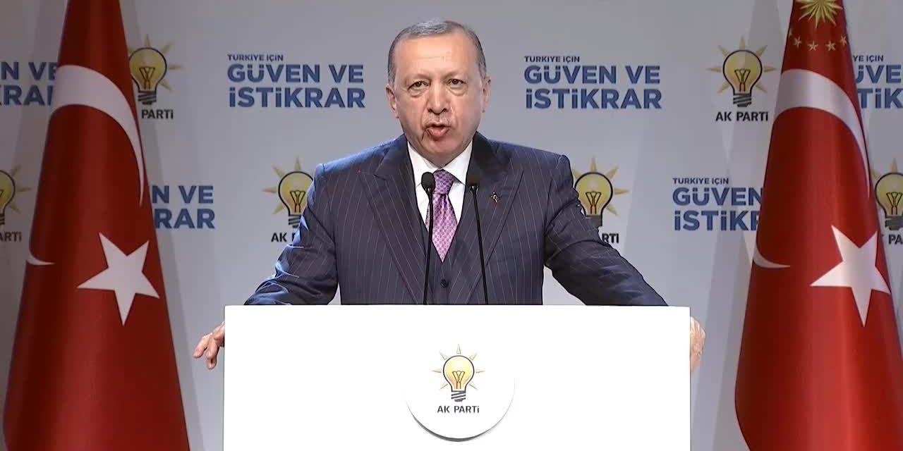 """Akıllı Köy, """"Gakko Suyu Aç, Gakko Suyu Kapat"""""""