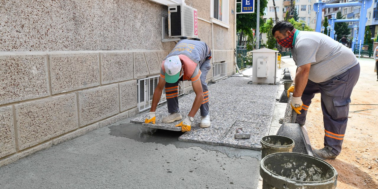 Türk 3d Sokak Sanatçısından Uluslararası Başarı
