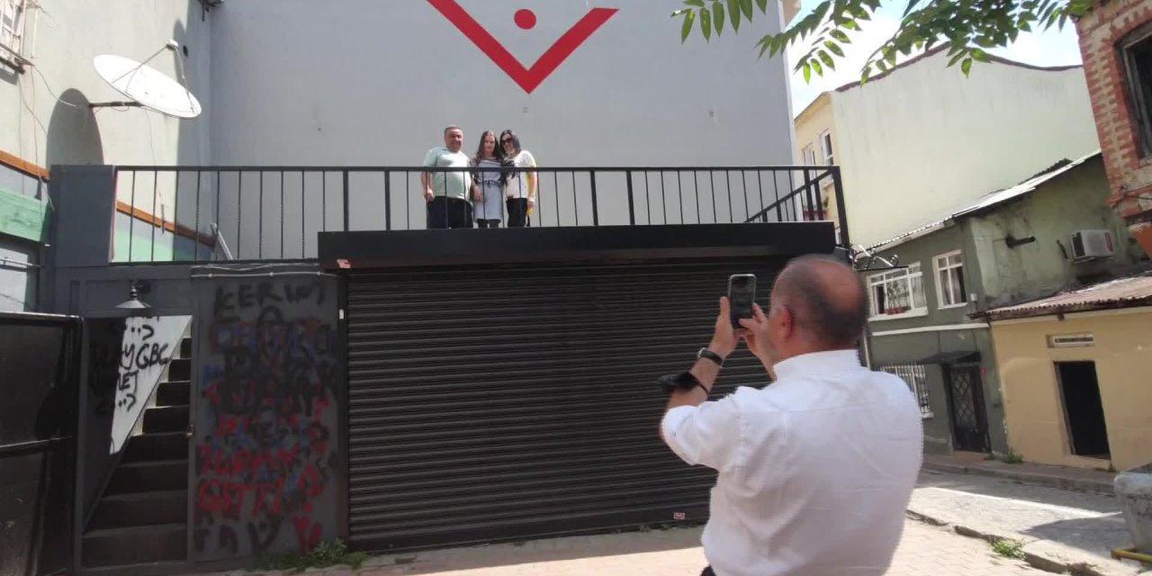 Tika'dan, Kolombiya Catatumbo Bölgesindeki Okul Ve Sağlık Merkezlerine Ekipman Desteği