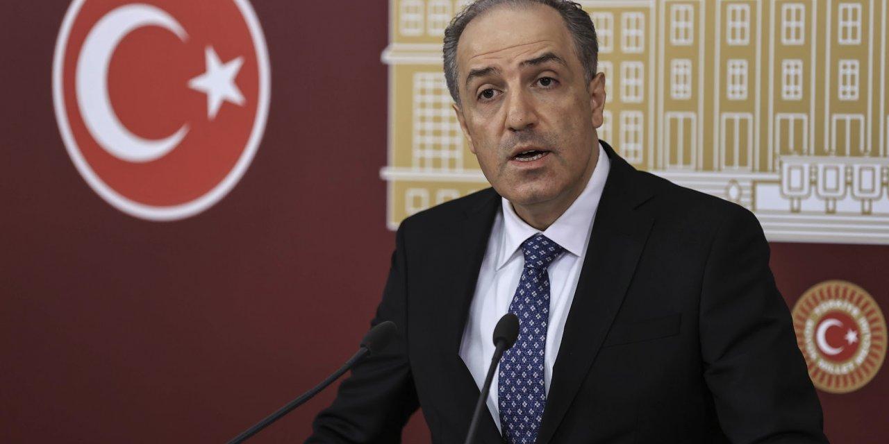 Düzce Belediyesi Bayram Boyunca 1700 Talebi Giderdi
