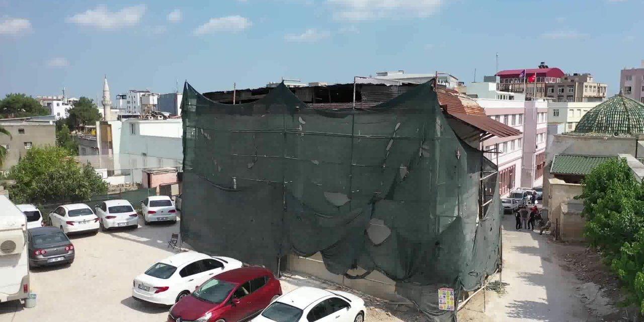 İnşaat Mühendisleri Odasından Deprem Açıklaması