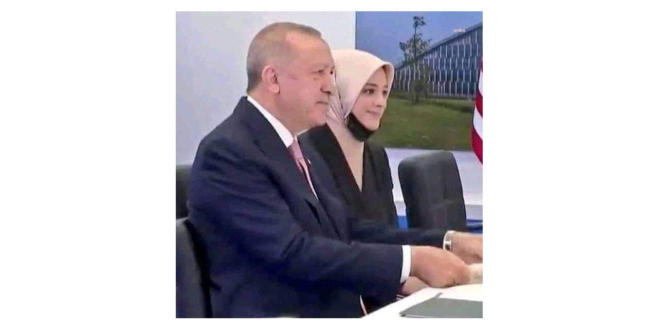 Trabzonspor'un Sturridge Pazarlığı Sürüyor
