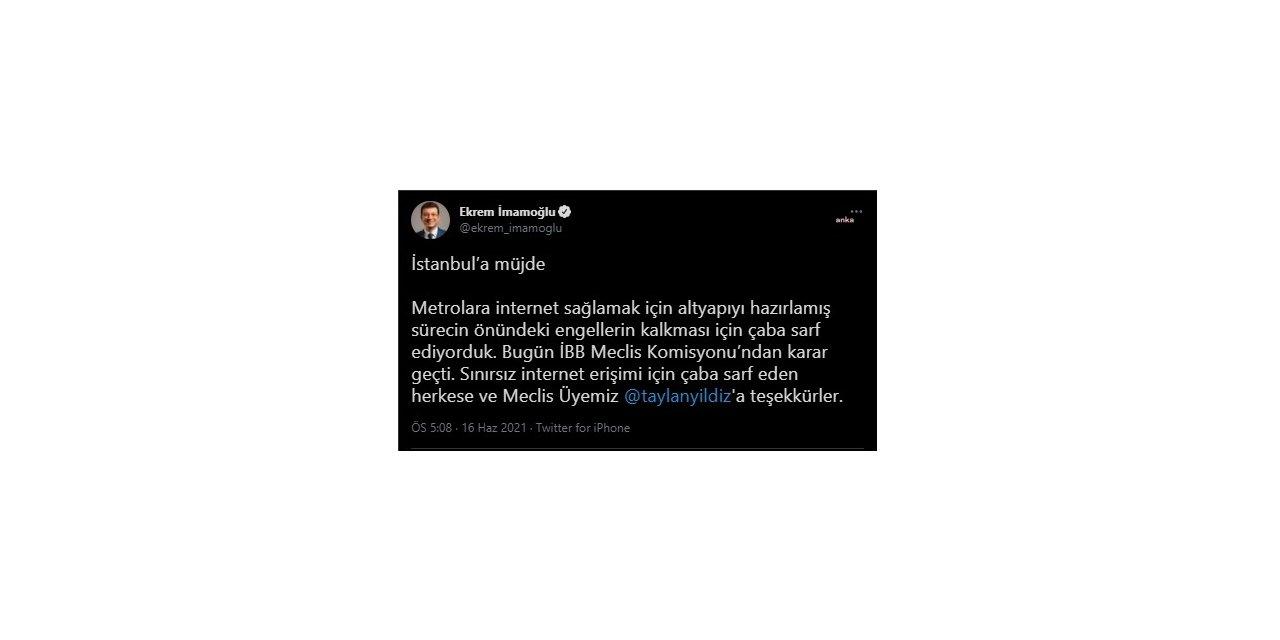 Tosya'da Kayganlaşan Yolda Kazalar Ucuz Atlatıldı