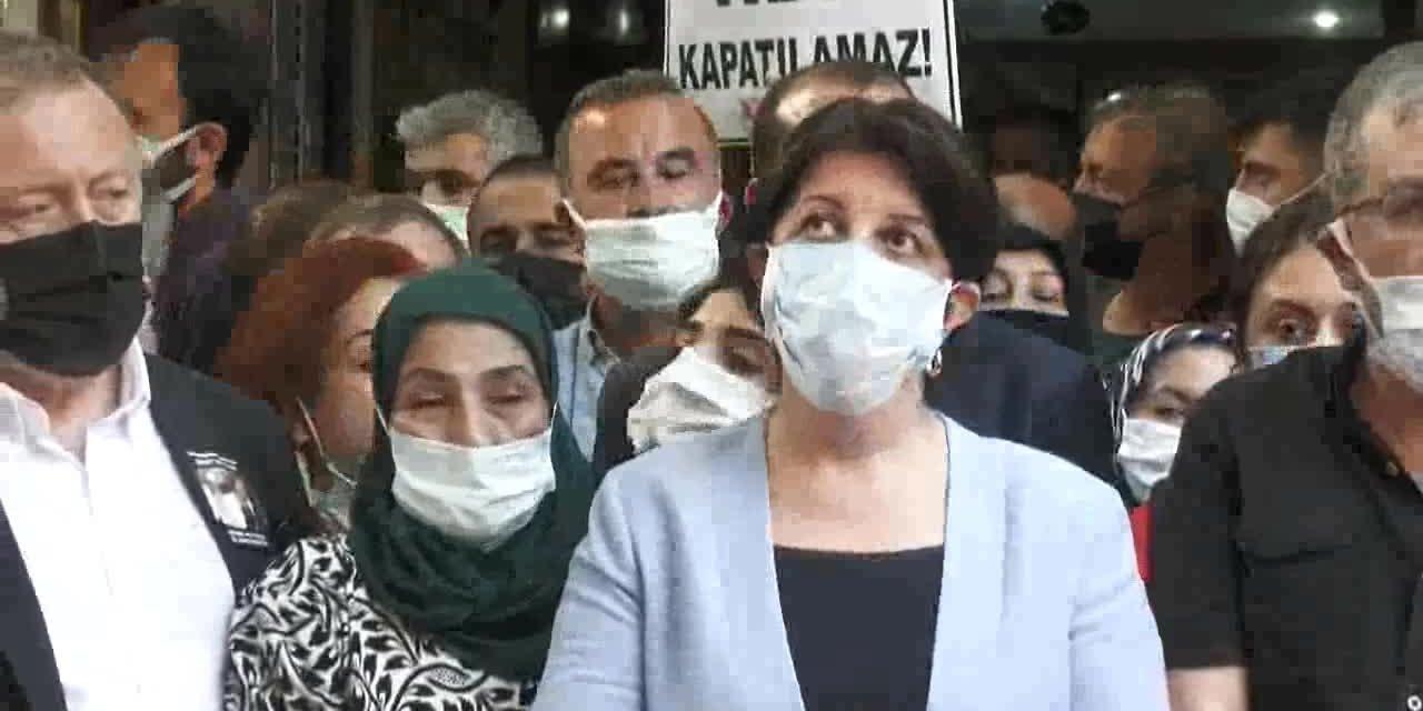 Ak Parti Efeler İlçe Başkanı Gülaştı'dan '17 Ağustos' Açıklaması