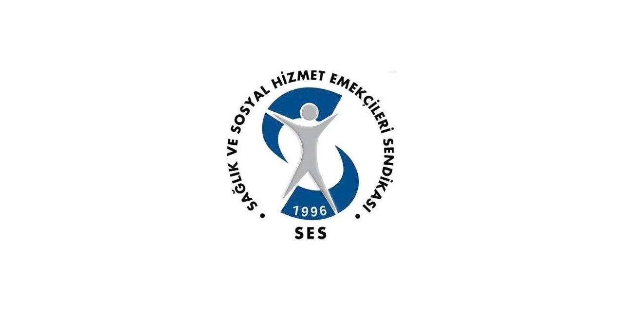 Datüb Heyeti, Erzincan Binali Yıldırım Üniversitesi Rektörü'nü Ziyaret Etti