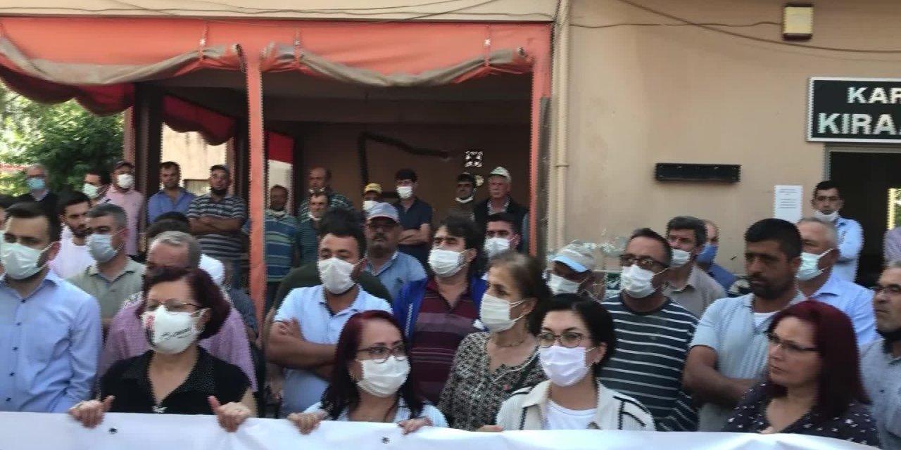 Bu Ameliyat Dünyada 17. Türkiye'de İse 2. Kez Gerçekleşti