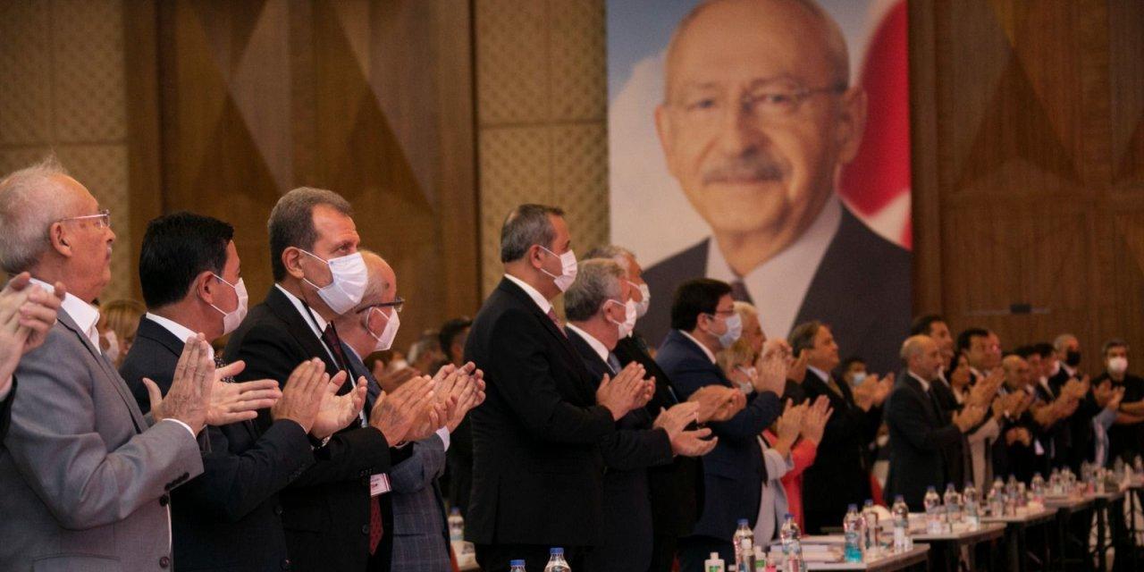 Başkan Acar, Sünnet Olacak Çocukları Sevindirdi