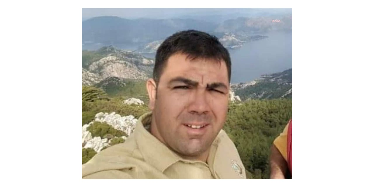 Tosya'da Trafik Tedbirleri Artırıldı