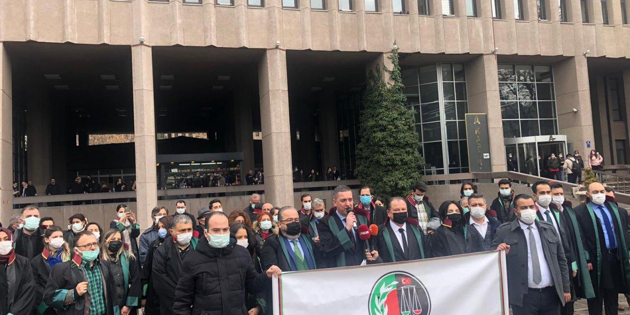 """İstanbul Genelinde """"Türkiye Huzur Ve Trafik Uygulaması"""" Gerçekleştirildi"""