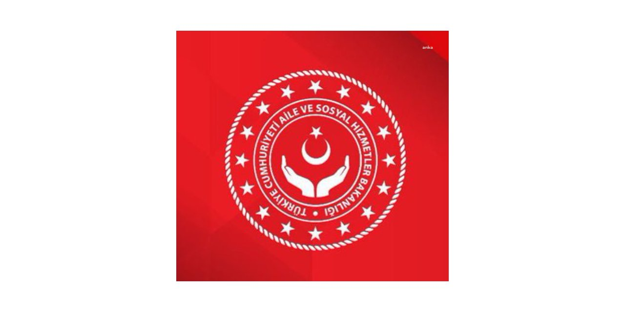 Süper Lig: Kasımpaşa: 1 - Trabzonspor: 1 (Maç Sonucu)