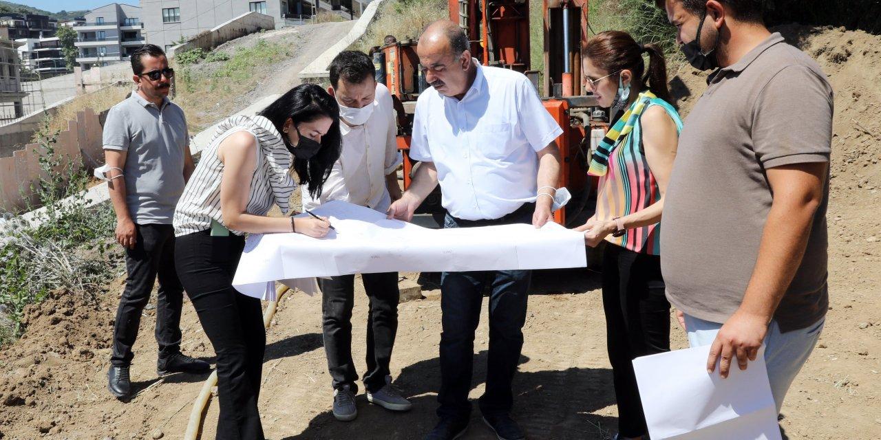 Sakaryaspor - Kocaelispor Maç Biletlerine Büyük İlgi
