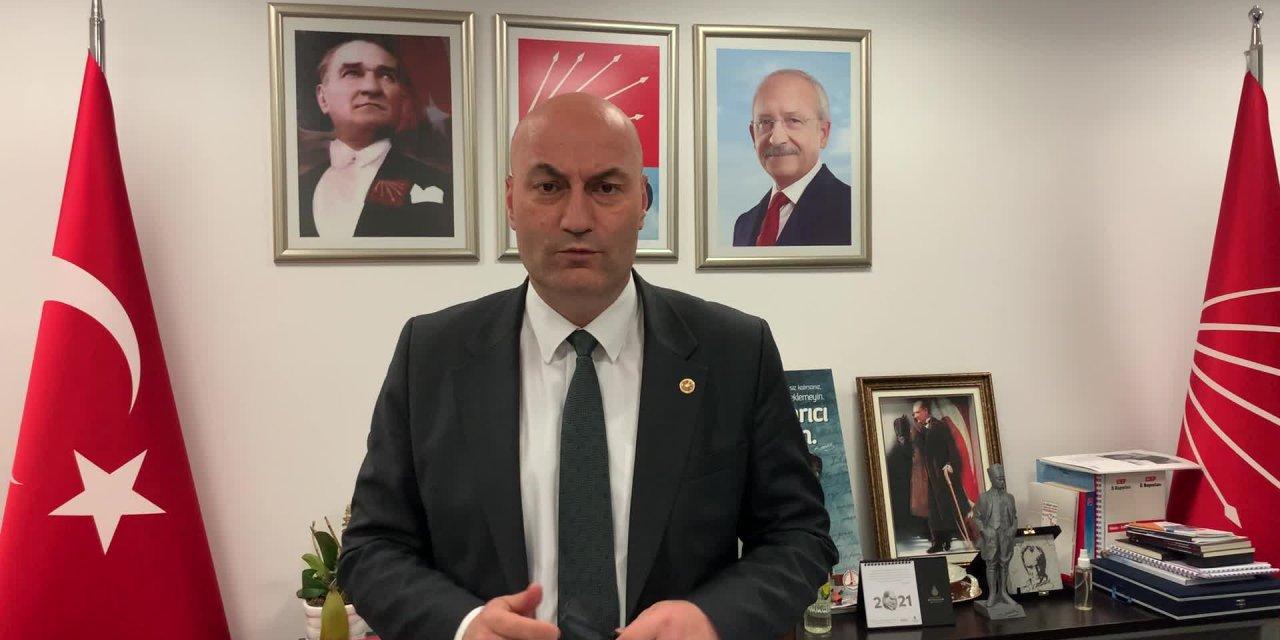 Teknosa'dan Bayrama Özel Kampanyalar