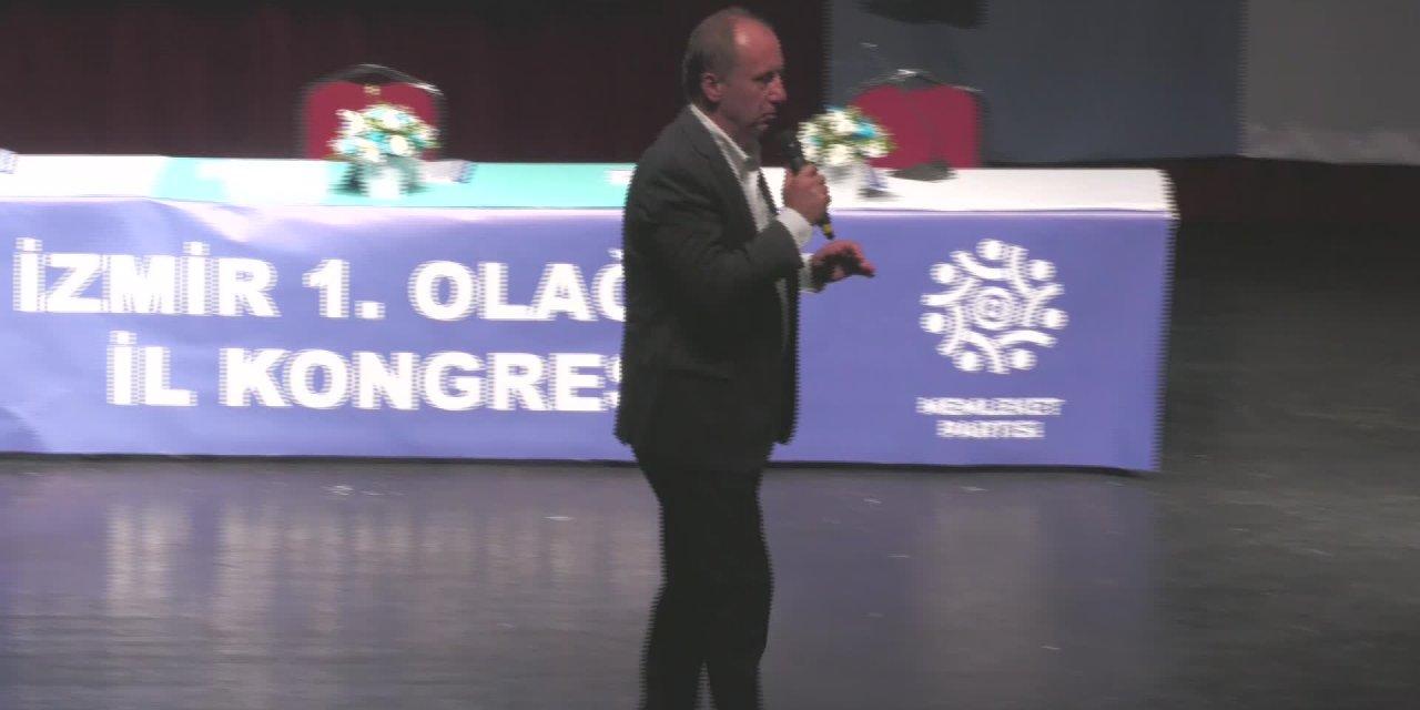 """Cumhurbaşkanı Başdanışmanı Topçu: """"Barışa Verdiğimiz Önem 'Yurtta Sulh Cihanda Sulh' Sözleri İle Sabittir"""""""